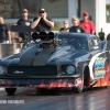 east-coast-outlaw-pro-mod-racing-action-virginia-motorsports-park-041