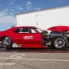 east-coast-outlaw-pro-mod-racing-action-virginia-motorsports-park-042