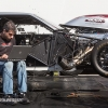 east-coast-outlaw-pro-mod-racing-action-virginia-motorsports-park-044