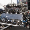 east-coast-outlaw-pro-mod-racing-action-virginia-motorsports-park-045