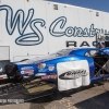 east-coast-outlaw-pro-mod-racing-action-virginia-motorsports-park-047