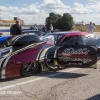 east-coast-outlaw-pro-mod-racing-action-virginia-motorsports-park-051