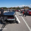 east-coast-outlaw-pro-mod-racing-action-virginia-motorsports-park-053