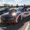 east-coast-outlaw-pro-mod-racing-action-virginia-motorsports-park-054