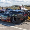 east-coast-outlaw-pro-mod-racing-action-virginia-motorsports-park-056