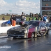 east-coast-outlaw-pro-mod-racing-action-virginia-motorsports-park-057