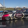 east-coast-outlaw-pro-mod-racing-action-virginia-motorsports-park-058