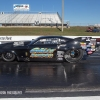 east-coast-outlaw-pro-mod-racing-action-virginia-motorsports-park-059