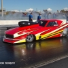 east-coast-outlaw-pro-mod-racing-action-virginia-motorsports-park-060
