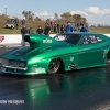 east-coast-outlaw-pro-mod-racing-action-virginia-motorsports-park-061
