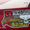 east-coast-outlaw-pro-mod-racing-action-virginia-motorsports-park-063