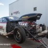 east-coast-outlaw-pro-mod-racing-action-virginia-motorsports-park-064