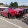 east-coast-outlaw-pro-mod-racing-action-virginia-motorsports-park-065