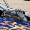 east-coast-outlaw-pro-mod-racing-action-virginia-motorsports-park-066