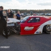 east-coast-outlaw-pro-mod-racing-action-virginia-motorsports-park-068
