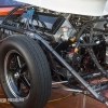 east-coast-outlaw-pro-mod-racing-action-virginia-motorsports-park-069