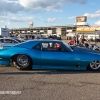 east-coast-outlaw-pro-mod-racing-action-virginia-motorsports-park-070