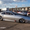 east-coast-outlaw-pro-mod-racing-action-virginia-motorsports-park-071