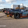 east-coast-outlaw-pro-mod-racing-action-virginia-motorsports-park-072