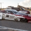 east-coast-outlaw-pro-mod-racing-action-virginia-motorsports-park-073
