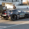 east-coast-outlaw-pro-mod-racing-action-virginia-motorsports-park-074