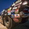 east-coast-outlaw-pro-mod-racing-action-virginia-motorsports-park-076