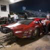 east-coast-outlaw-pro-mod-racing-action-virginia-motorsports-park-079