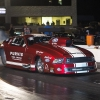 east-coast-outlaw-pro-mod-racing-action-virginia-motorsports-park-080