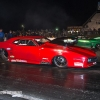 east-coast-outlaw-pro-mod-racing-action-virginia-motorsports-park-081