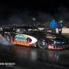 east-coast-outlaw-pro-mod-racing-action-virginia-motorsports-park-082