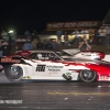 east-coast-outlaw-pro-mod-racing-action-virginia-motorsports-park-084
