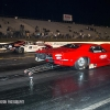 east-coast-outlaw-pro-mod-racing-action-virginia-motorsports-park-085