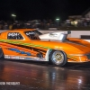 east-coast-outlaw-pro-mod-racing-action-virginia-motorsports-park-086