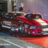 east-coast-outlaw-pro-mod-racing-action-virginia-motorsports-park-087