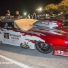 east-coast-outlaw-pro-mod-racing-action-virginia-motorsports-park-088