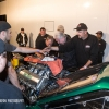 east-coast-outlaw-pro-mod-racing-action-virginia-motorsports-park-091