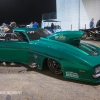 east-coast-outlaw-pro-mod-racing-action-virginia-motorsports-park-092