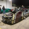 east-coast-outlaw-pro-mod-racing-action-virginia-motorsports-park-093