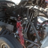 east-coast-outlaw-pro-mod-racing-action-virginia-motorsports-park-097