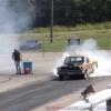 hotroddrag-action-0106