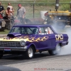 hotroddrag-action-0124