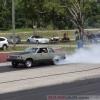 hotroddrag-action-0138