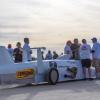 SCTA El Mirage 017