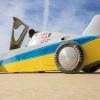 SCTA El Mirage 071