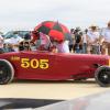 SCTA El Mirage 085