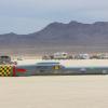 SCTA El Mirage 097