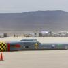 SCTA El Mirage 098