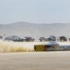 SCTA El Mirage 099