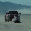 el-mirage-scta-push-trucks-support-trucks001
