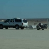 el-mirage-scta-push-trucks-support-trucks003